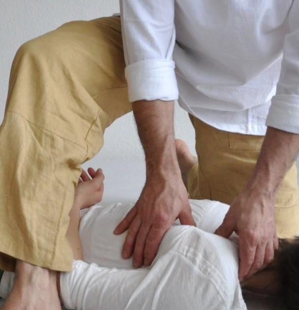 Massage mannheim thai