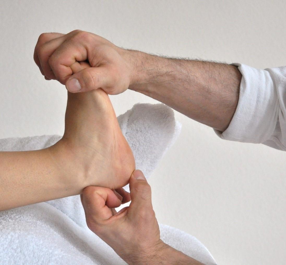 massagen sindelfingen
