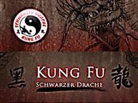 kungfu-2
